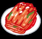 【キムチ煮だ】韓国ハクサイを日本で栽培 キムチ漬け市販へ 「プレミアムキムチをどーぞ」