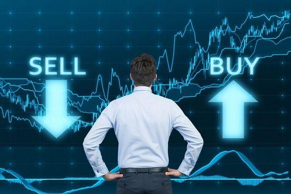 株初心者「業績が良くて割安な5銘柄が、全部マイナスになってゲロ吐きそうです。先輩方はこんな日どうしてるんすか!?」