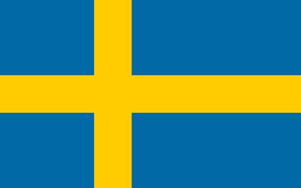 コロナで苦しむ老人を放置し死なせまくるスウェーデン、これが福祉国家の本音か!?