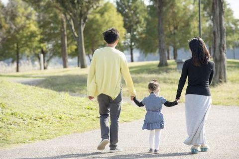 彼女作れ、結婚しろとしつこい母親に「残念、孫は見れませんwww」と言った結果