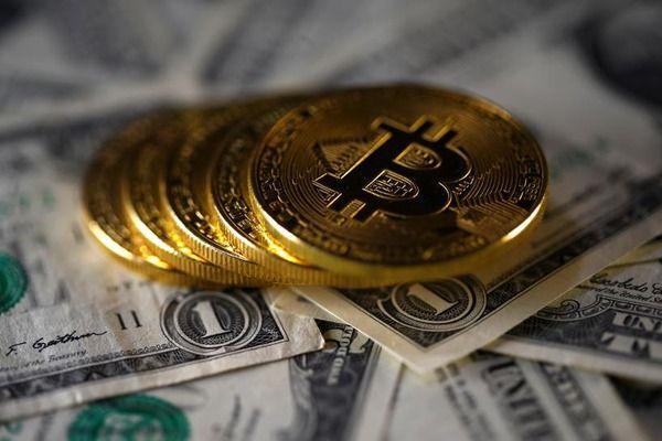 経済ニュース - 機関投資家「ビットコインはバブル。手は出さない」