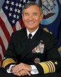 ハリス大使「韓国はホルムズ海峡に派兵すべき」