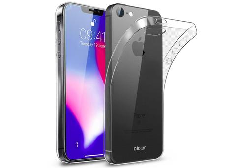 【悲報】iPhone SEの後継モデル、2018年中に発売されない模様