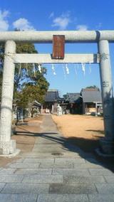 千葉 八坂神社