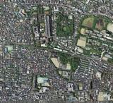 池ノ上駒場
