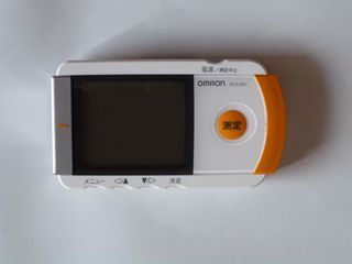 P1010046-1