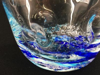 R&Rロックグラス_ブルー02