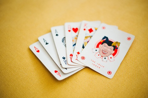 playing-cards-1831110