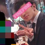 3月15日(金) 出勤のボーイ‼️【FINEPINK】