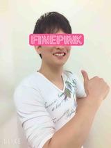 5月21日火曜日出勤ボーイ【FINEPINK】