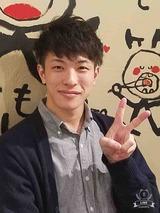 5月25日土曜日出勤ボーイ【FINEPINK】