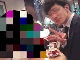 2月22日(金) 出勤のボーイ‼️【FINEPINK】