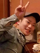 5月18日土曜出勤ボーイ【FINEPINK】