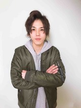 3月4日(月) 出勤のボーイ‼️【FINEPINK】