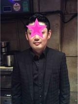 新人入店!【FINEPINK】