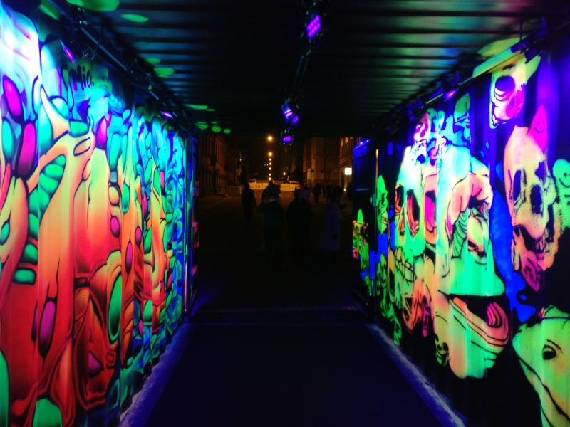 lux_graffiti_tank_800px