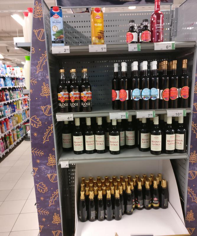 glogi_supermarket