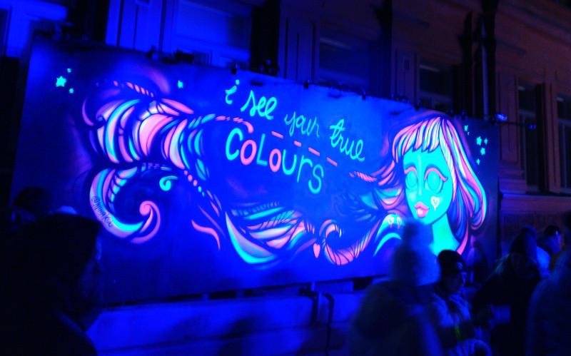 lux_graffiti2_800px