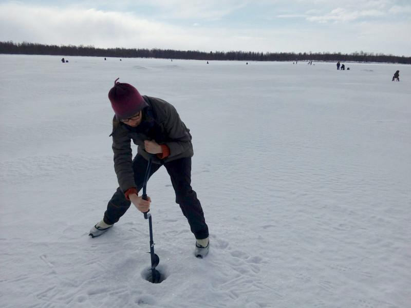 ice_fishing_4_800px