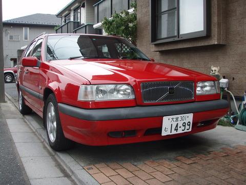20120701_代車 001