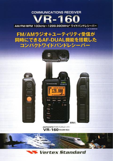 918Oj4x6qXL-1