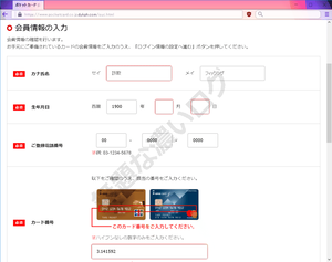 pocketcard-2