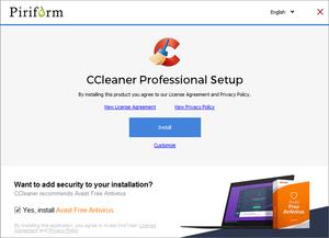 ccleaner-avast