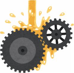 マクロウイルスとは? 迷惑メール添付のOfficeファイル.doc/.docm/.xls拡張子と感染被害を防止する無料ウイルス対策