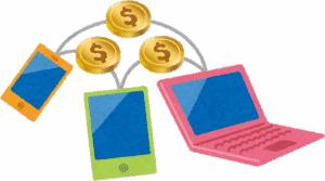 MyEtherWalletマイイーサウォレット名乗る不審な迷惑メール「エアドロップ暗号資産(仮想通貨)を無料でもらえるイベント」「DCNトークンキャンペーン報酬の受け取り方のご案内」「先着でもらえる!CHZトークンを5000枚受け取ることができます」は、フィッシング詐欺で仮想通貨アカウント注意。