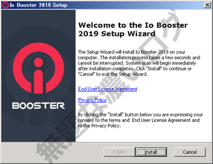 iobssoter3