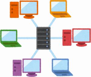 WindowsのスクリーンセーバーPhoto.scr、info.zip、実行ファイルupdate.exe増殖するウイルス感染被害。運用するNASサーバーに対して脆弱なftpパスワード経由のブルートフォースアタックで不正アクセス攻撃はワーム感染が原因