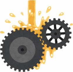 スピーカー音量ボリューム調節でWindows10左上に表示される動画・音楽再生する操作ボタンのウィンドウ画面パネルとは正体を暴く。Chrome、Edge、Firefoxブラウザで邪魔な表示の無効化・消し方・消す方法・非表示・対処方法。