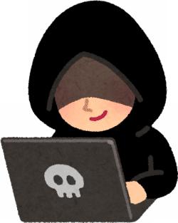 Windows破損? システム警告? ウイルス検出? トロイの木馬感染? 消えない警告が出るパソコンで消し方とブロック対策