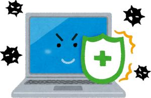 Windows 10セキュリティソフトMicrosoft Defenderウイルス対策で定義バージョン確認、更新アップデート方法、更新頻度1日の間隔を増やす設定、更新履歴の日時を後で確認。マルウェア対策クライアント、スキャンエンジン、ウイルス・スパイウェア定義パターンファイル最新版?