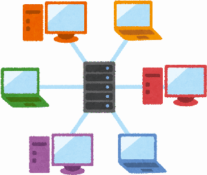 リモートデスクトップ RDP 経由で Windows に不正アクセスされてランサムウェアを起動する感染経路の紹介