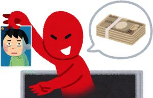 仮想通貨ビットコインBTC支払い要求で脅迫する英語や中国語の迷惑メール目的は? 不審メール実例と翻訳した日本語の意味を紹介! 送信者が自分自身のメールアドレスの真相、過去に流出漏洩したパスワードが書かれてある対処方法も。