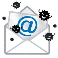 マルウェアEmotetエモテットとは? Windows PCウイルス対策で感染被害を100%防ぐ無料Emotet対策。ウイルスバスター/カスペルスキー/ノートン/ESET検出名。迷惑メール経路のWordファイルdoc/docmはMac、Androidスマホ、iPhoneでEmotet影響あり?