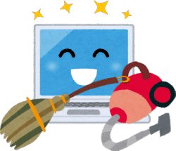 危険な評判はなく安全性に問題ない GeekUninstaller のダウンロードと日本語で使い方。削除できない迷惑ソフトをアンインストールできる強制削除で評価あり。WinTonic、Malware Crusher、Web Companion、Segurazoが消せない消えない関連ファイルの検索で消してくれる強制消去 Geek Uninstallerです