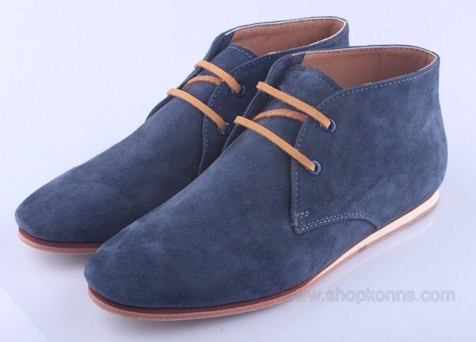 ブランド靴レディース靴 ...