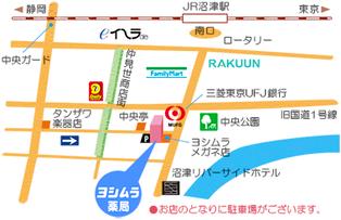 お店地図_05
