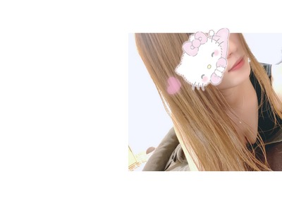 S__6070327川嶋
