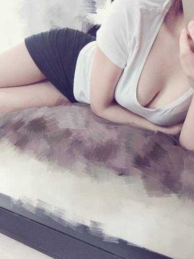 S__7585797篠崎