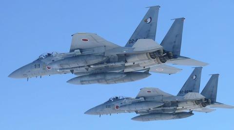 F-15J_204