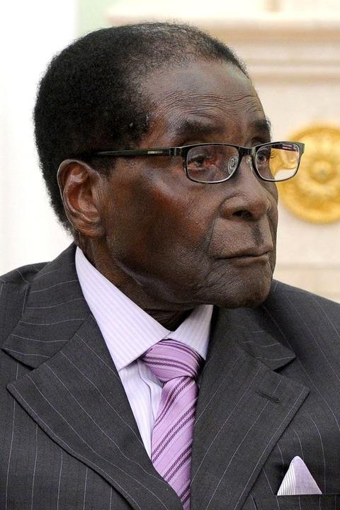 Robert_Mugabe_May_2015_(cropped)