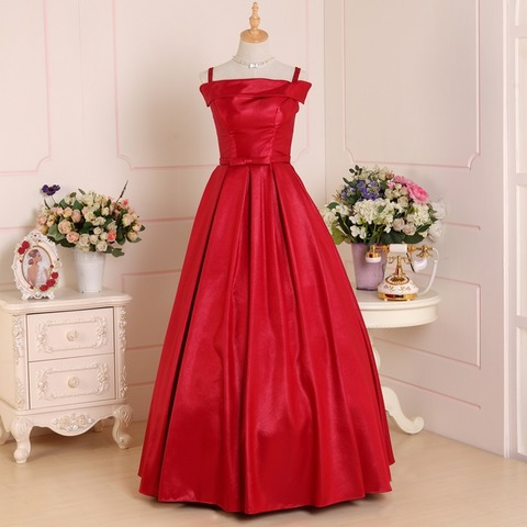 d0longdress00401