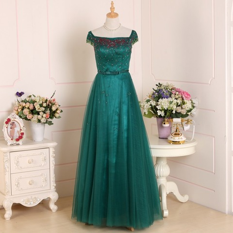 d0longdress01001