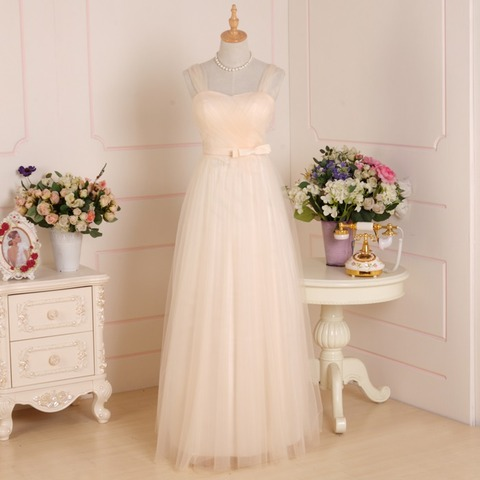 d0longdress00901