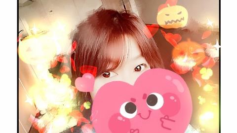 BeautyPlus_20181207132350214_save