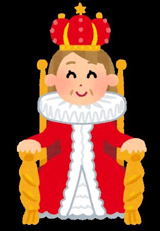 royal_queen_gyokuza