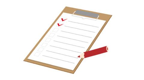 questionnaire-type-2